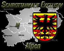 Schrottankauf Alpen | Schrottankauf Exclusiv