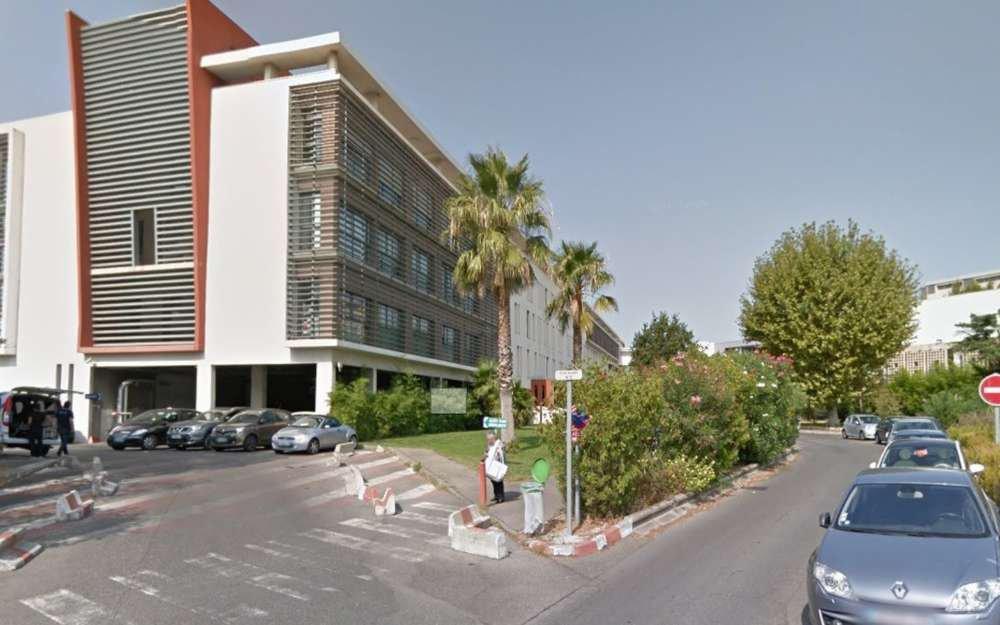 Marseille: un homme retrouvé mort à l'hôpital dans un couloir désaffecté