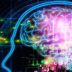Progrès de l'intelligence artificielle pour lire la pensée