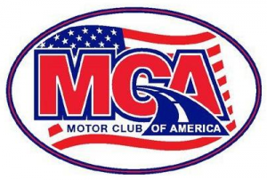 My Honest MCA or Motor Club of America Review | Make Real Money Online Free