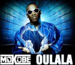 Mokobe Feat Dj Arafat-Oulala