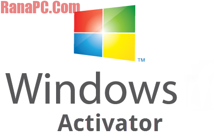 Windows 7 Activator 2017 Product Key Fulll Version - Rana PC Soft