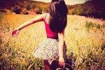 le blog de Shaym-OnYou