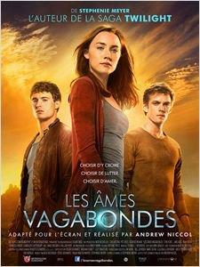 Les Ames vagabondes » Film et Série en Streaming Sur Vk.Com | Madevid | Youwatch
