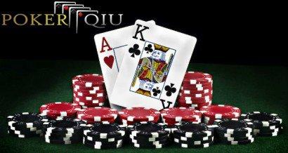 Poker Online Terpercaya dan Terbesar di Indonesia