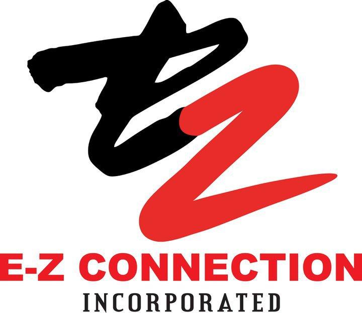 E-Z Connection Inc - Imperfect Apparels Chicago IL