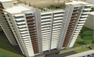 DLH Orchid in Andheri West, DLH Orchid in Mumbai
