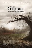 MOVIES DOWNLOAD 23: Download Hollywood Movie- The Conjuring