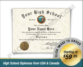 Fake College Diploma,Degree And University Certificates-Phony Diploma: Importance of Buying Fake University Transcripts!