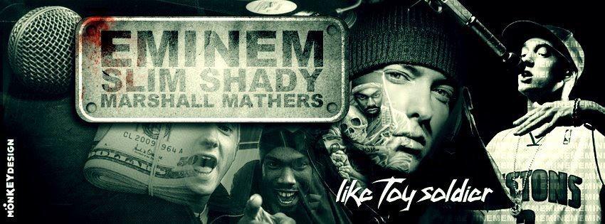 ♥ Eminem ♥