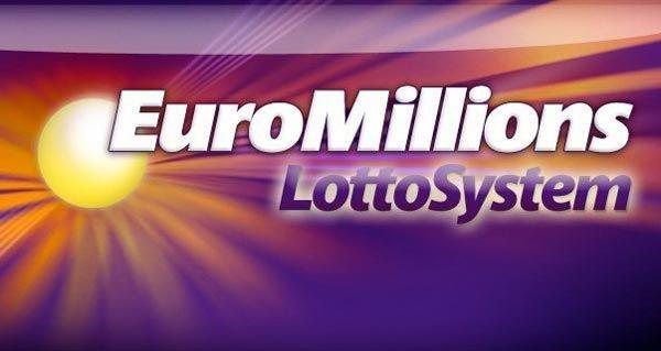 da.euromillions-lottosystem.com