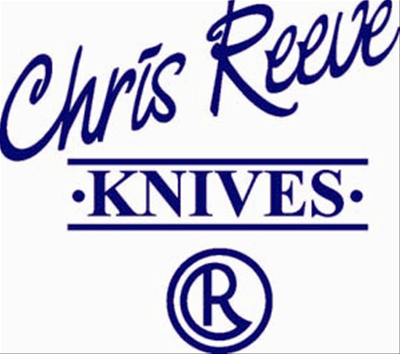 Chris Reeve Knives, Mnandi, Chris Reeve Sebenza Knife for Sale