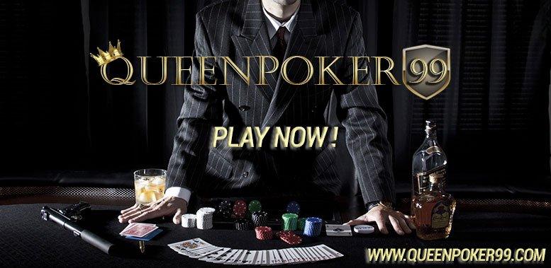 Daftar Situs Poker Online Terbaik Di Indonesia