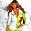 """. Beyonce n°3 dans les """"Les 10 célébrités avec qui tromper votre femme"""" ! .Et oui, un nouveau sondage anglais crée par le site """"Groupola.com"""" vient d'apparaître, il s'agi..."""