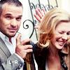 Blog de Lorie-Addict - Lorie &' Philippe Bas.
