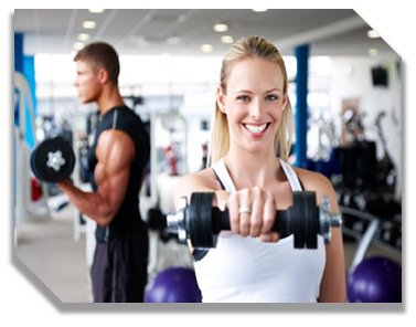 Finding a Fitness Center in Socorro, Texas