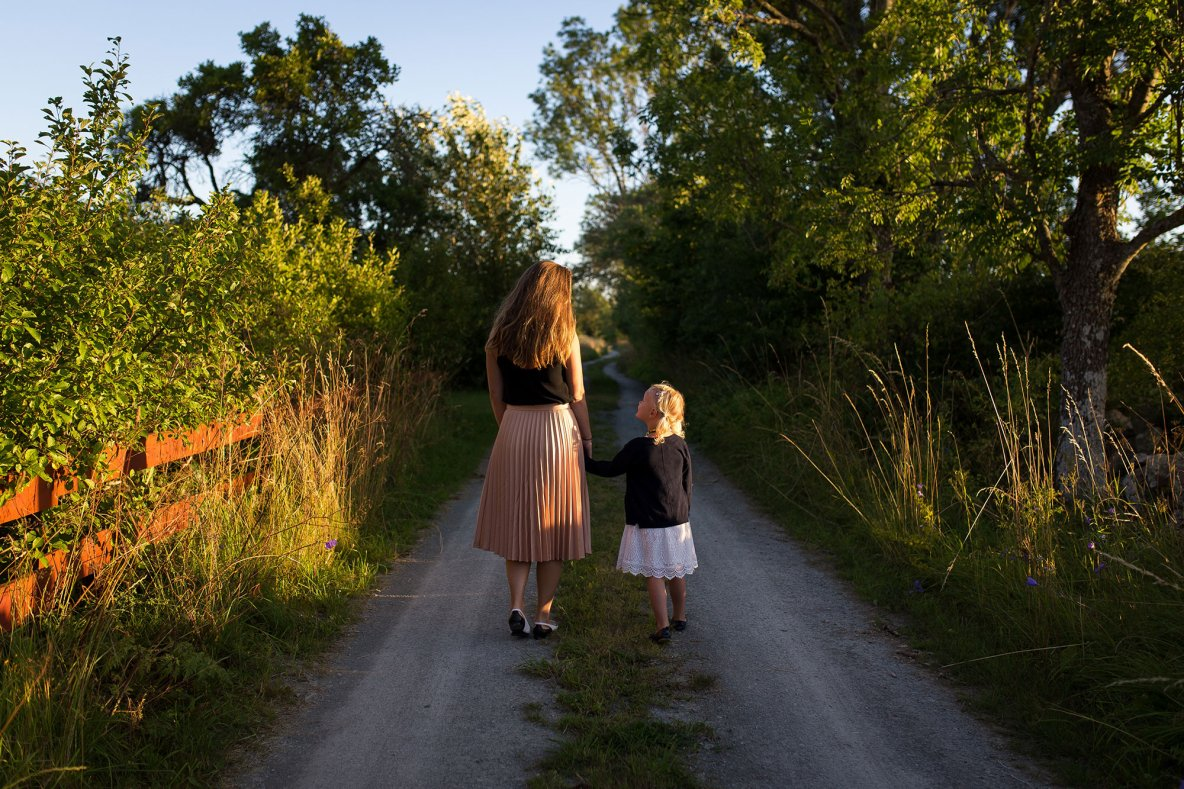 Relocation (moving away) with child/children | Custody Of Children