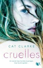 CRUELLES - Cat Clarke