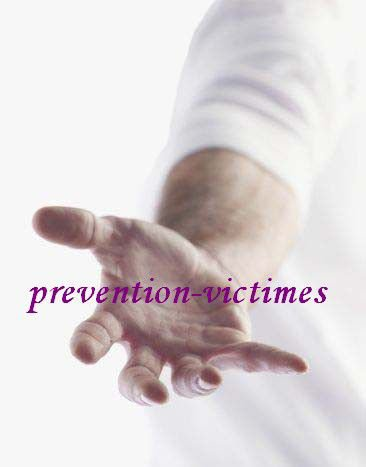 prevention-victimes