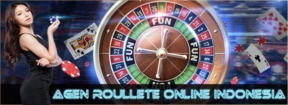 Situs Roulette Online Terpercaya: Regis Judi Roulette Di Iphone