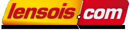 Lensois.com, toute l'actualité du RC Lens