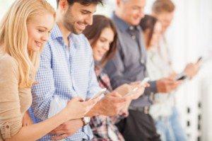 Bedste CBB Mobil taletid abonnement pris