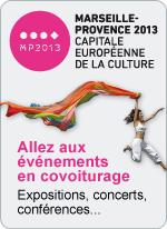 Automobile Club d'Aix et du Pays d'Aix-A.C.A. Saint-Marc Classical Show-