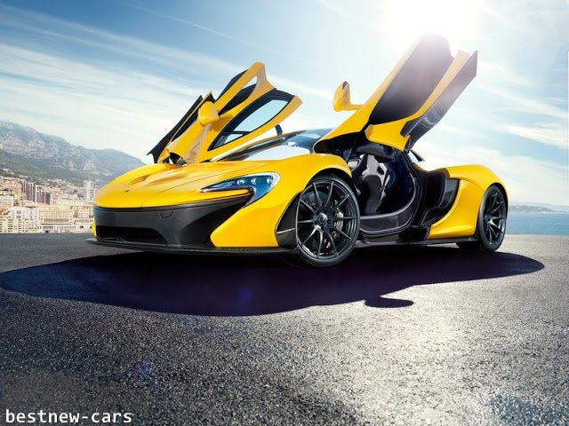 The best new cars in the world 2014 -Speed-Luxe-Option-.