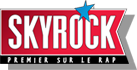 Viens écouter In Your Eyes de The Weeknd sur Skyrock.