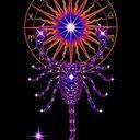 Dragonfly Kingdom: International Service Agency - Holistic Health Intake, Assessment and Referral, Event Production, Music Therapy, New Media Network and Metaphysical Library