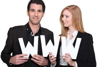 Rencontre amis sur internet