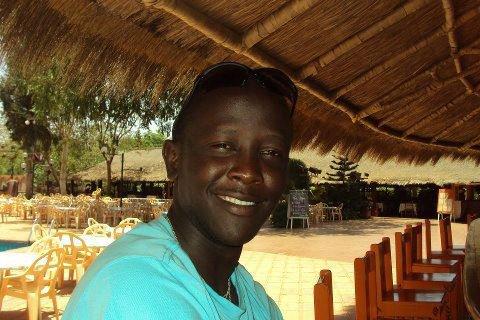 Sénégal, Excursions, Guide Local à Saly Nianing, Somone, Warang, Touristique, Hébergement Tel +221 77 565 05 92 Ce blog a été crée en 2006 Cela fait 8 ans, 8 ans d'expériences où j'ai renc...