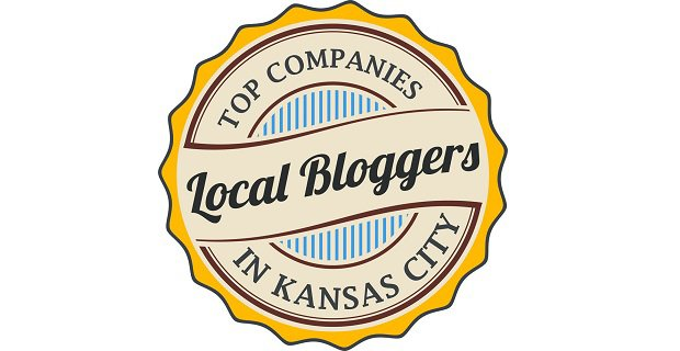 Kansas City Blogs