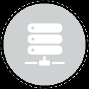 Business Website Design | Web Hosting Services New York | Ceygate