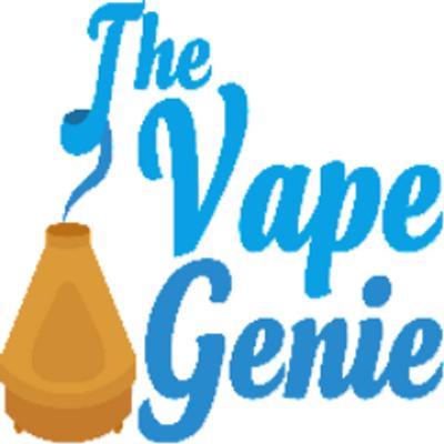 Buy Best Vaporizer Pens Online