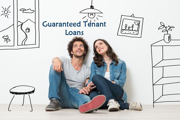 Loan for Tenant introduces Guaranteed Loans for the Unemployed with fresh new deals