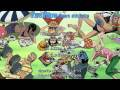 One Piece Opening 10 DB FR