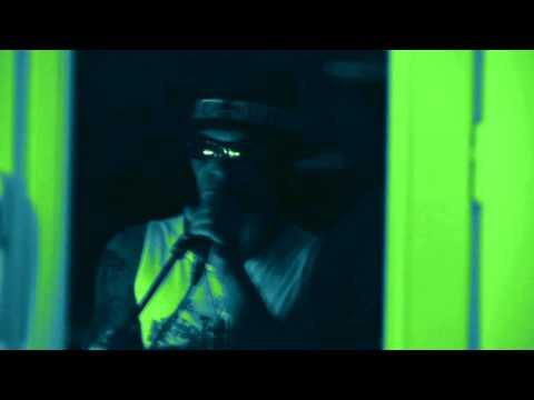 Alain Bashung - La Nuit Je Mens (par Ranch de Sauvagnac production)