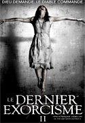 Le Dernier exorcisme 2 | Stream Complet