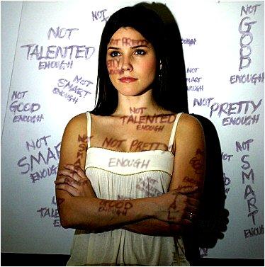 Vitiligo: Fighting the Social Stigma