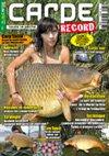 Site de la revue Carpe Record - www.carpe-record.fr