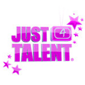 Regarder Just 4 talent en direct sur internet – Play TV