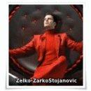 le blog de Zelko-ZarkoStojanovic