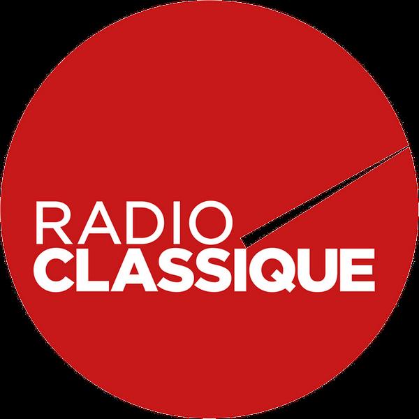 Pause Classique - Radio Classique