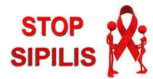 Obat Sipilis Herbal BPOM | Plastic566.info