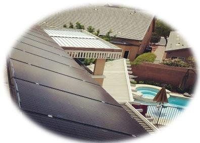 Homeowners and Business Owners Might Need Help Finding the Right Solar Panel Installation Company - Solar Panel CompaniesLasVegas