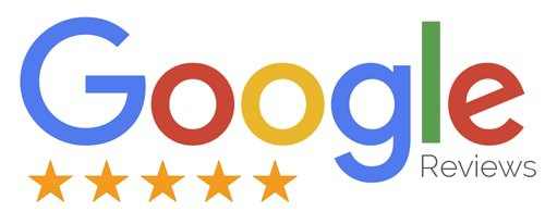 Importance of Customer Reviews for SEO in Google Listings
