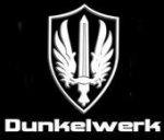 ☣ Dunkelwerk ☣