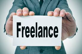 Find Freelance Jobs Online with These freelancer Job sites