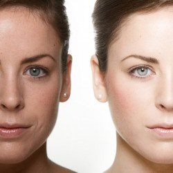 Professional Photo Retouching Services | Visual.ly